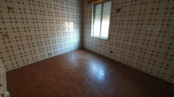 Appartamento in vendita a Partinico, 120 mq - Foto 2