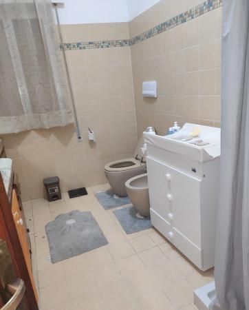Appartamento in vendita a Partinico, 120 mq - Foto 5