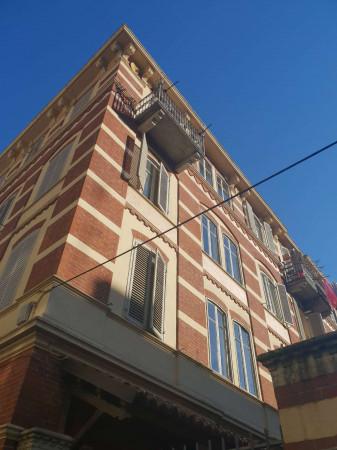 Appartamento in vendita a Torino, Con giardino, 67 mq - Foto 19