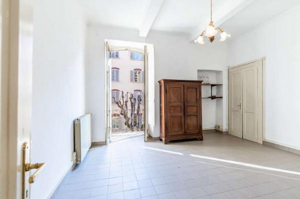 Appartamento in vendita a Torino, Con giardino, 67 mq - Foto 14