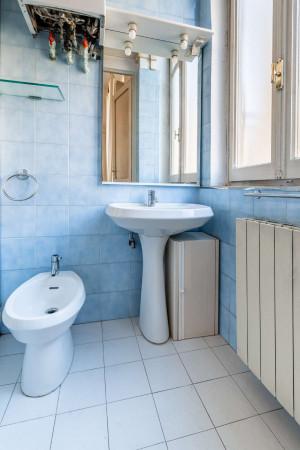 Appartamento in vendita a Torino, Con giardino, 67 mq - Foto 6