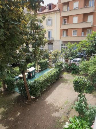 Appartamento in vendita a Torino, Con giardino, 67 mq - Foto 4