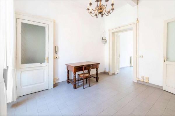Appartamento in vendita a Torino, Con giardino, 67 mq - Foto 18