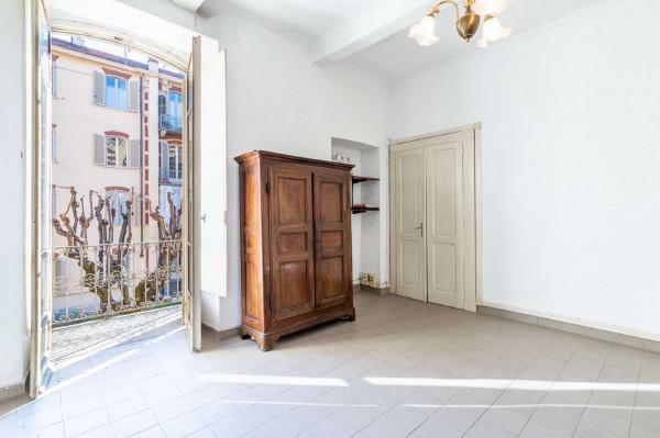 Appartamento in vendita a Torino, Con giardino, 67 mq - Foto 11