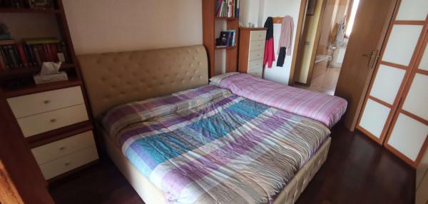 Appartamento in vendita a Spino d'Adda, Residenziale, Con giardino, 173 mq - Foto 19