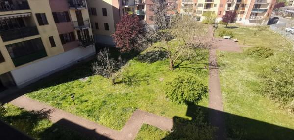 Appartamento in vendita a Spino d'Adda, Residenziale, Con giardino, 173 mq - Foto 11