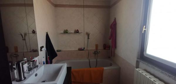 Appartamento in vendita a Cremosano, Centro, 99 mq - Foto 2