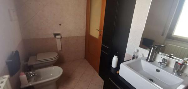 Appartamento in vendita a Cremosano, Centro, 99 mq - Foto 3