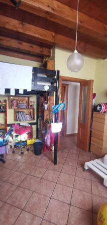 Appartamento in vendita a Cremosano, Centro, 99 mq - Foto 16