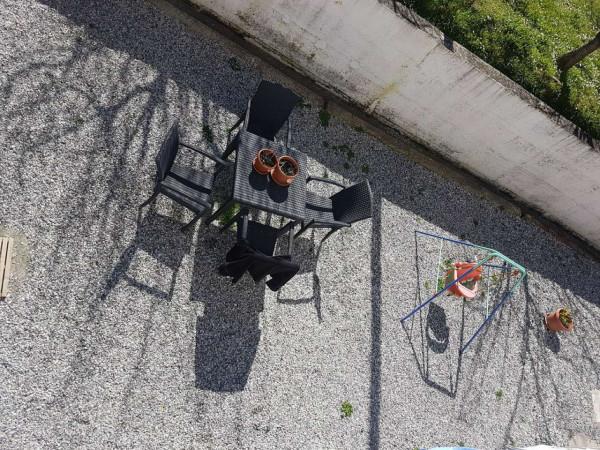 Casa indipendente in vendita a San Colombano Certenoli, Residenziale, Arredato, con giardino, 180 mq - Foto 20