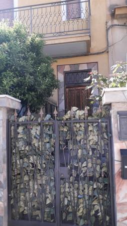 Casa indipendente in vendita a Borgetto, 270 mq - Foto 12