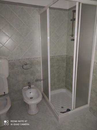 Casa indipendente in vendita a Borgetto, 270 mq - Foto 16
