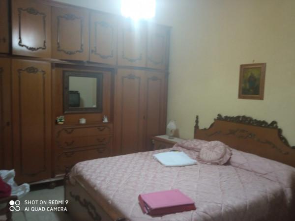 Casa indipendente in vendita a Borgetto, 270 mq - Foto 20