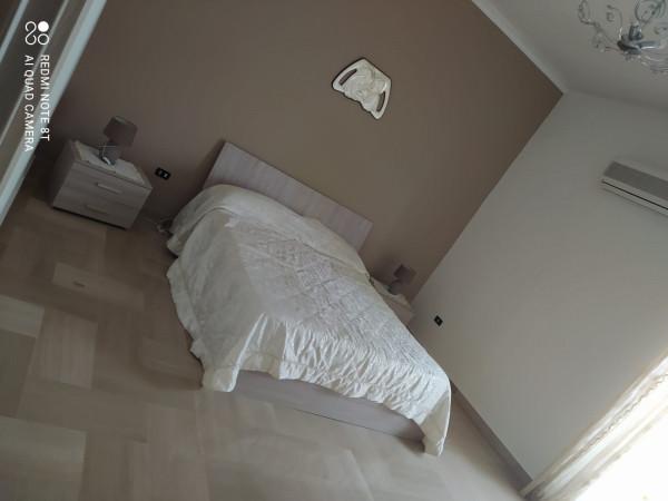 Casa indipendente in vendita a Borgetto, 270 mq - Foto 13