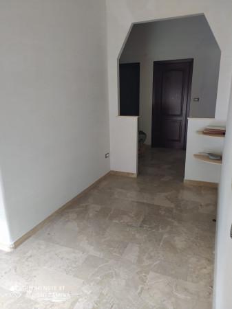 Casa indipendente in vendita a Borgetto, 270 mq - Foto 18