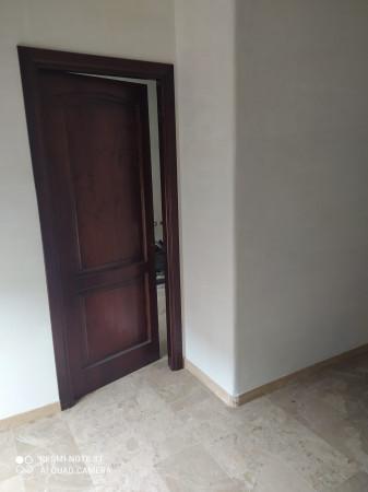 Casa indipendente in vendita a Borgetto, 270 mq - Foto 8