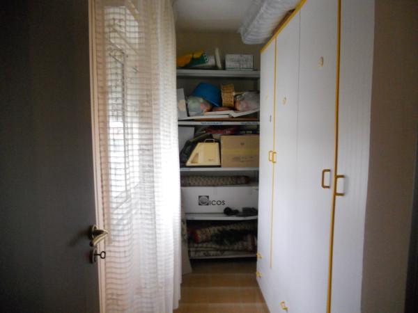 Casa indipendente in vendita a Partinico, 850 mq - Foto 28