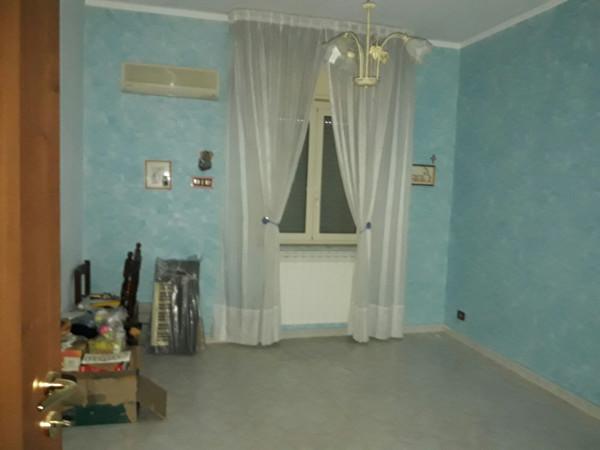 Casa indipendente in vendita a Partinico, 850 mq - Foto 2