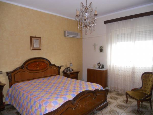 Casa indipendente in vendita a Partinico, 850 mq - Foto 30
