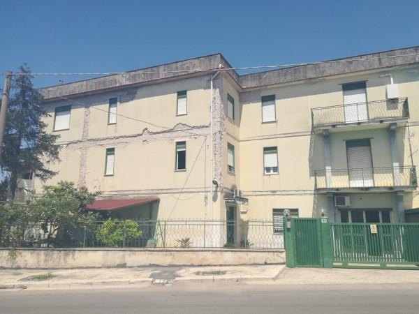 Casa indipendente in vendita a Partinico, 850 mq - Foto 4