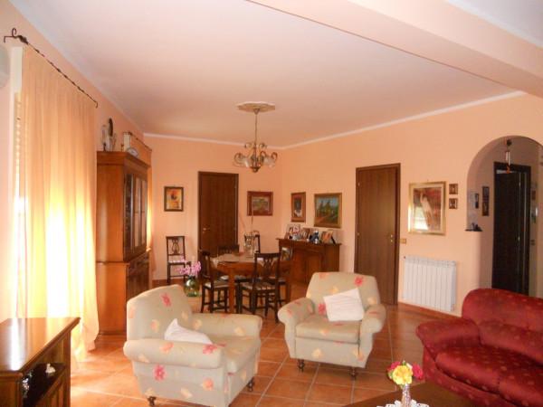 Casa indipendente in vendita a Partinico, 850 mq - Foto 12