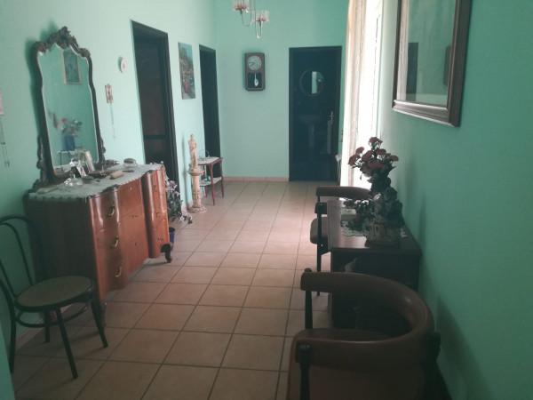Casa indipendente in vendita a Partinico, 850 mq - Foto 13
