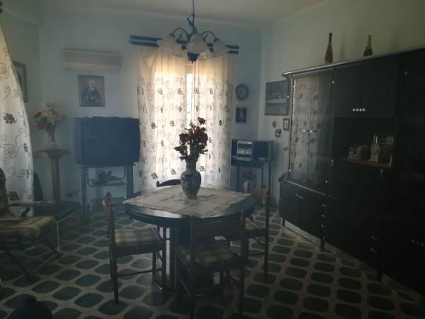 Casa indipendente in vendita a Partinico, 850 mq - Foto 22