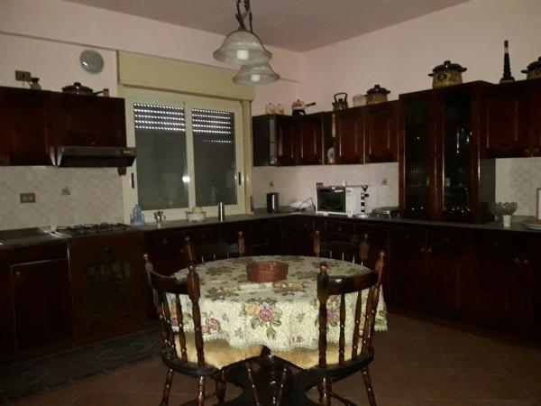 Casa indipendente in vendita a Partinico, 850 mq - Foto 7