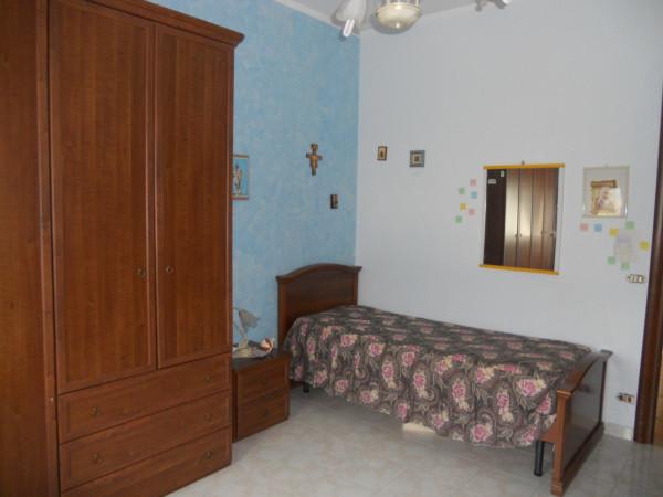 Casa indipendente in vendita a Partinico, 850 mq - Foto 20