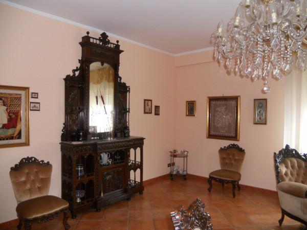 Casa indipendente in vendita a Partinico, 850 mq - Foto 17