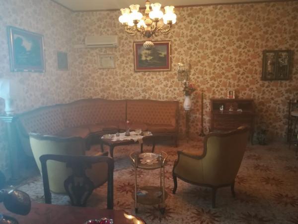 Casa indipendente in vendita a Partinico, 850 mq - Foto 10
