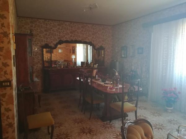 Casa indipendente in vendita a Partinico, 850 mq - Foto 14