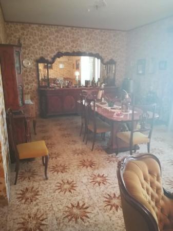 Casa indipendente in vendita a Partinico, 850 mq - Foto 3