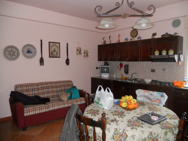 Casa indipendente in vendita a Partinico, 850 mq - Foto 16