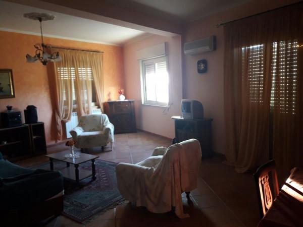 Casa indipendente in vendita a Partinico, 850 mq - Foto 21