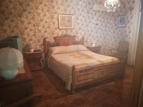 Casa indipendente in vendita a Partinico, 850 mq - Foto 23