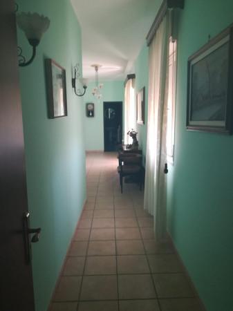 Casa indipendente in vendita a Partinico, 850 mq - Foto 6