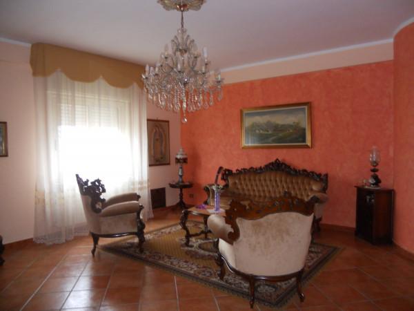 Casa indipendente in vendita a Partinico, 850 mq - Foto 9