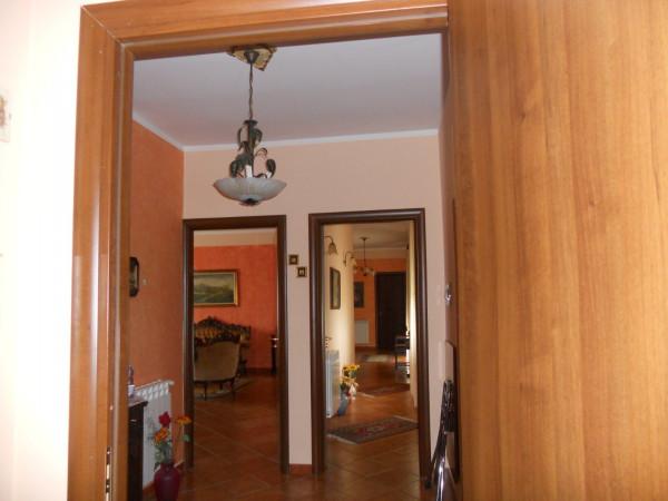Casa indipendente in vendita a Partinico, 850 mq - Foto 26