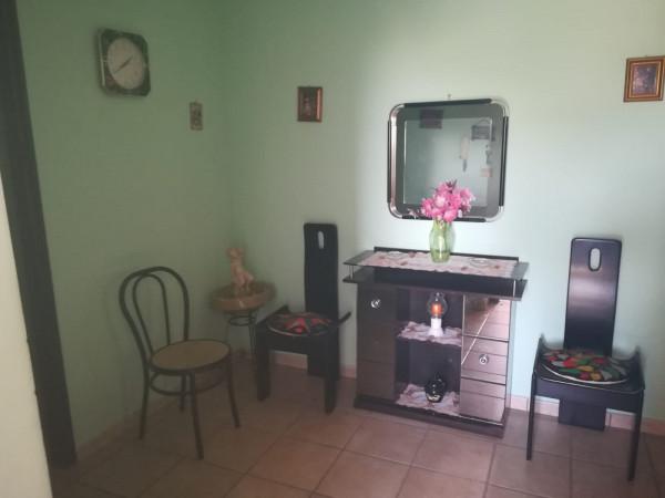 Casa indipendente in vendita a Partinico, 850 mq - Foto 15