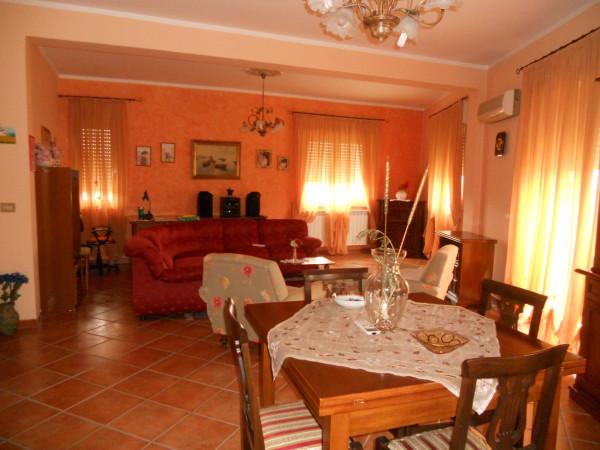 Casa indipendente in vendita a Partinico, 850 mq - Foto 5