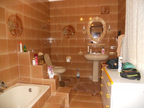 Casa indipendente in vendita a Partinico, 850 mq - Foto 8
