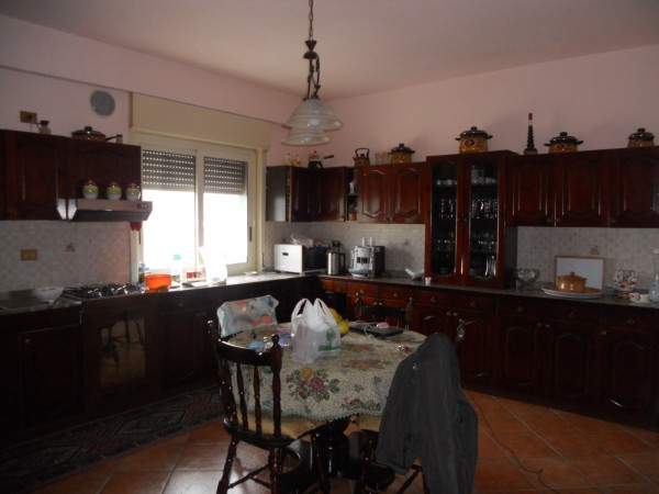 Casa indipendente in vendita a Partinico, 850 mq - Foto 25