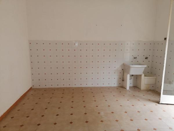 Appartamento in vendita a Balestrate, 110 mq - Foto 10