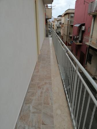 Appartamento in vendita a Balestrate, 110 mq - Foto 11
