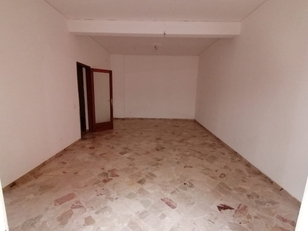 Appartamento in vendita a Balestrate, 110 mq - Foto 9