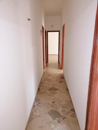 Appartamento in vendita a Balestrate, 110 mq - Foto 2