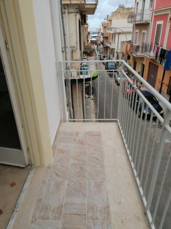 Appartamento in vendita a Balestrate, 110 mq - Foto 4