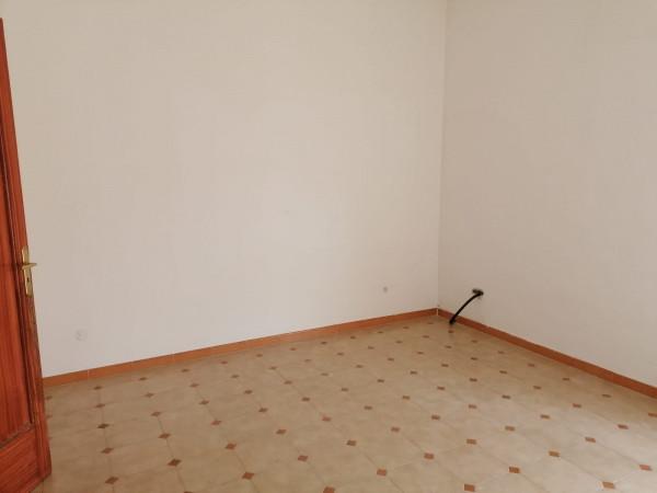 Appartamento in vendita a Balestrate, 110 mq - Foto 7