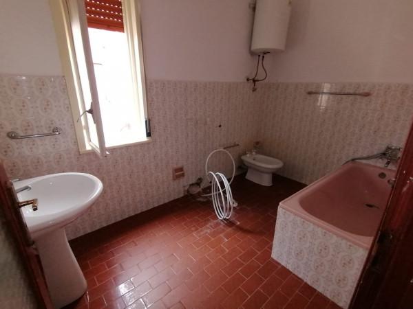 Appartamento in vendita a Balestrate, 110 mq - Foto 8